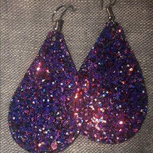 Jewelry - EARRINGS!